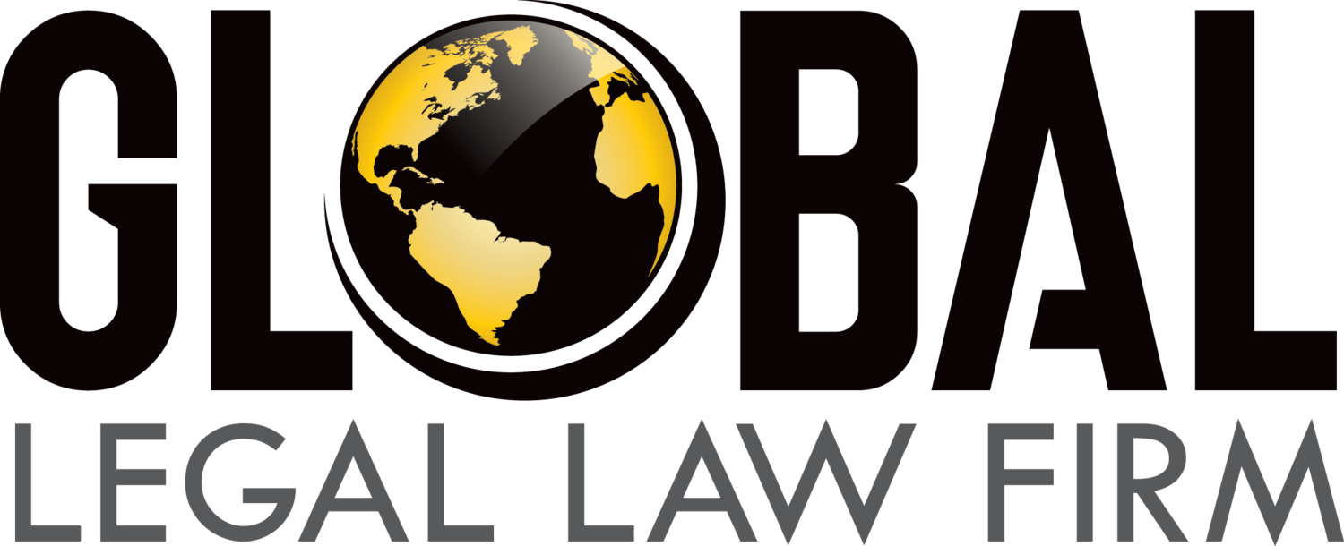 Global Legal Law Firm
